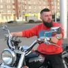 Владимир, 30, г.Екатеринбург