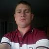 Володя, 34, г.Вологда