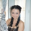 Raisa, 33, г.Коста-Меса
