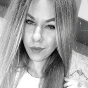 Елизавета Сидорова, 21, г.Таганрог