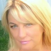 Natali из Киева желает познакомиться с тобой