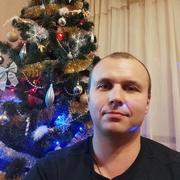 Юрий 43 Кохтла-Ярве