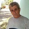 Виктор, 62, г.Славгород