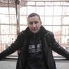 Василий, 30, г.Слоним