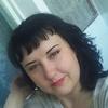 Yulila Machuska, 25, г.Кривой Рог