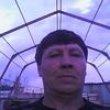 Якуб, 51, г.Краснознаменск