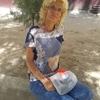 Елена, 48, г.Ташкент