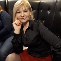 Ирина, 57 лет, Дева, Челябинск