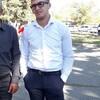 Rafayel, 27, г.Луховицы