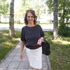 Ирина, 50, г.Ижевск