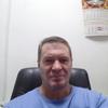 Влад, 52, г.Сочи