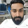 hammad, 28, г.Исламабад