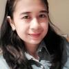 Sherine, 33, г.Гонконг