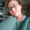 Наталья, 23, г.Оренбург