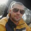 Дмитрий, 32, г.Барановичи