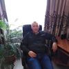 Владимир, 54, г.Лабинск