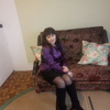 Татьяна, 46, г.Туапсе