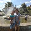 Александр, 38, г.Запорожье