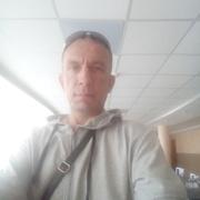 Михась, 47, г.Якутск