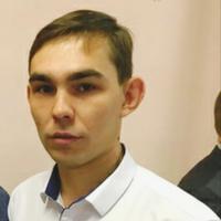 Иван, 26 лет, Рыбы, Самара