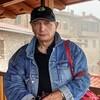 Veni Pavlov, 55, г.София