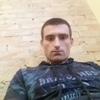 Виталик, 30, г.Днепр