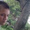Вадим, 16, г.Сквира