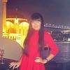 Jeanna, 37, Izmir