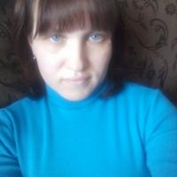 Альбина, 34 года, Лев, Сыктывкар
