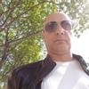 Игорь, 43, г.Петропавловск-Камчатский