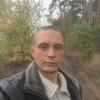 Виталька, 28, г.Красково