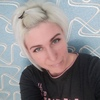 Мария, 38, г.Вязники