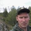 Игорь, 30, г.Беломорск