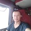Дмитрий Седнев, 42, г.Будва