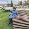 Елена, 50, г.Гурьевск