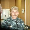 Lis, 63, г.Рига