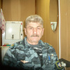 Lis, 63, Riga