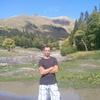 Илья, 32, г.Аксай