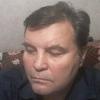 Олег, 52, г.Вологда
