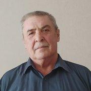 Сергей Федорович, 61, г.Тольятти
