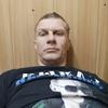 Алексей, 43, г.Архангельск