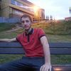 Вова Мукиенко, 23, г.Wawrzyszew Nowy