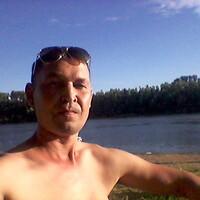 Валентин, 46 лет, Близнецы, Нефтекамск