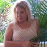Ольга, 44 года, Телец