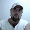 Dmitriy Domnenko, 33, Pervomaiskyi
