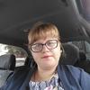 Светлана, 33, г.Зарайск