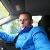 Николай, 27, г.Ярославль