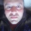 Альберт, 47, г.Можайск