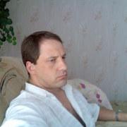 Барсик, 49, г.Бердск