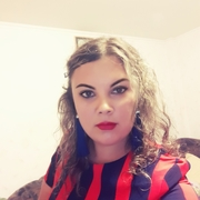 Алёна, 28, г.Калининград